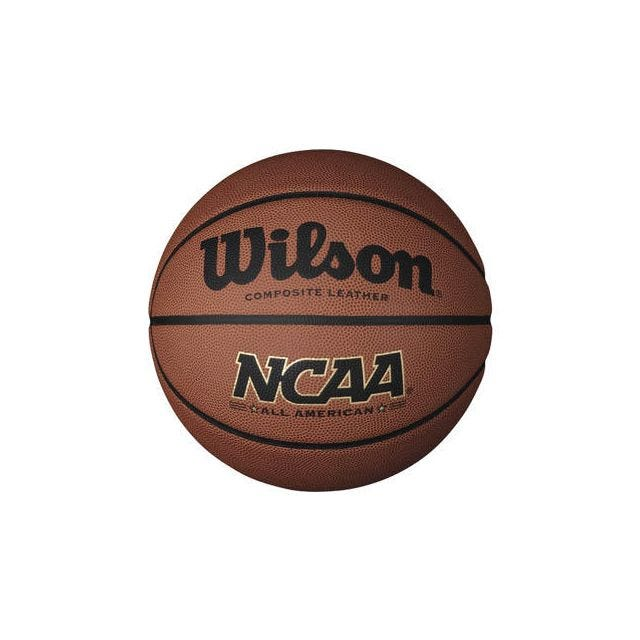 Wilson® NCAA Composite (Discontinued)