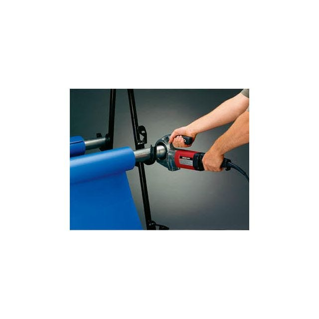 Electric Power Winder
