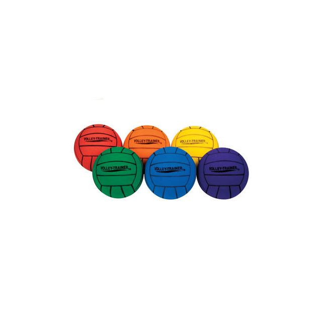 Volley-Trainer™ Ball Set