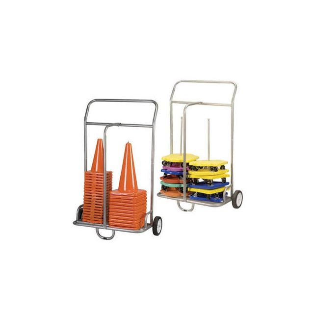 Scooter/Cone Cart