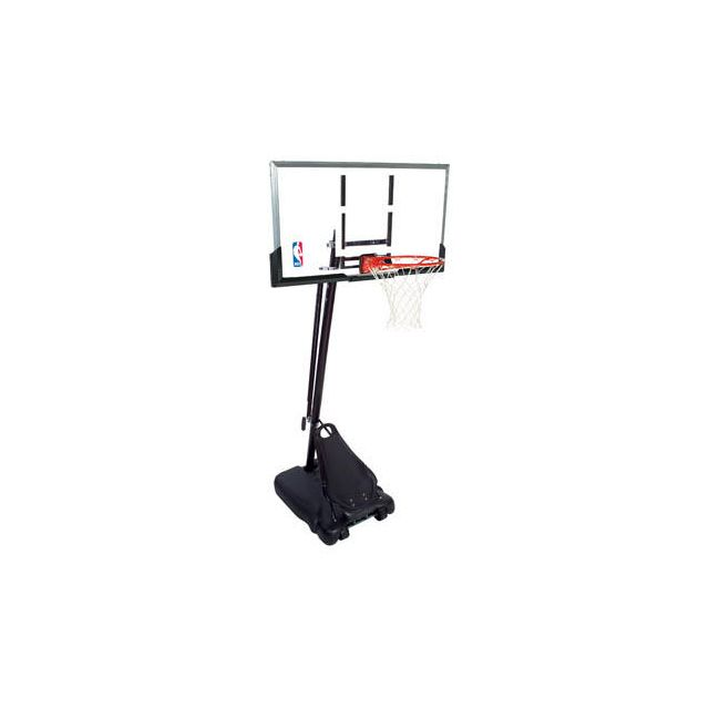 Spalding® Power Move™ Portable System