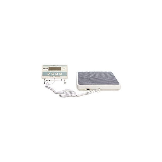 Health-O-Meter® Remote Display Scale