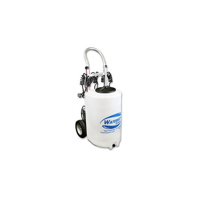 Waterboy™ Hydration Systems