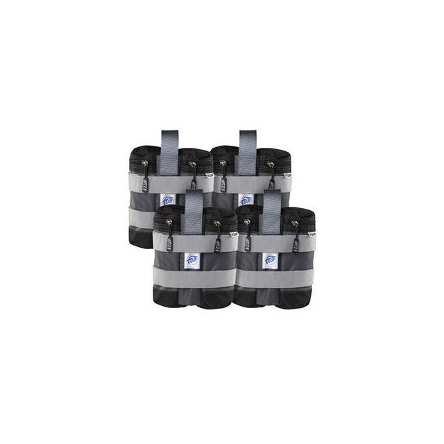 E-Z UP® Shelter Weight Bags