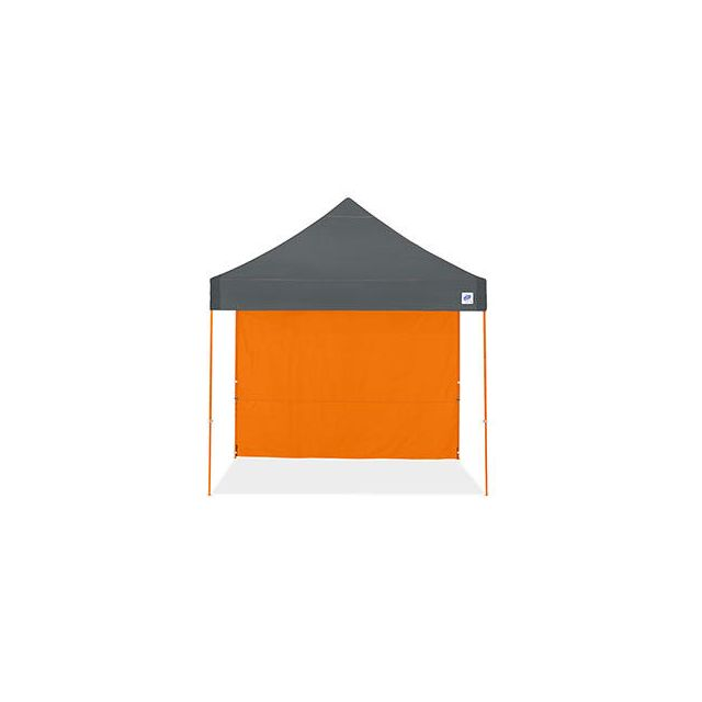 Sidewalls for E-Z UP® Vantage™ and Pyramid™Shelters