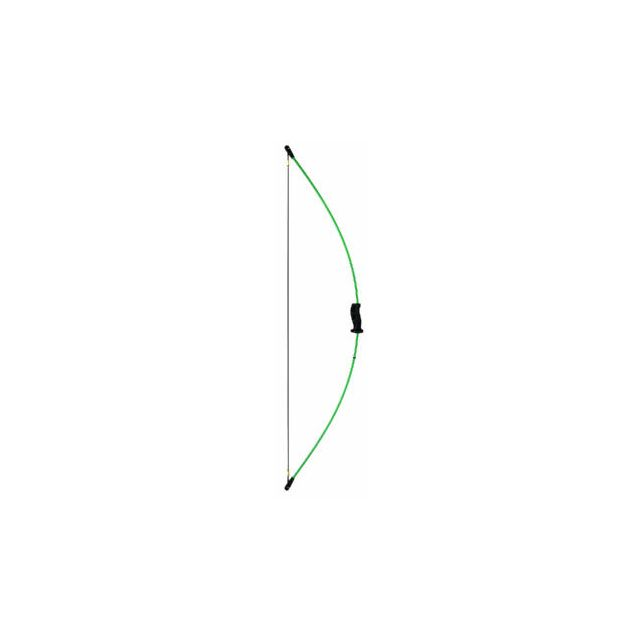 Bear® Youth Composite Bows