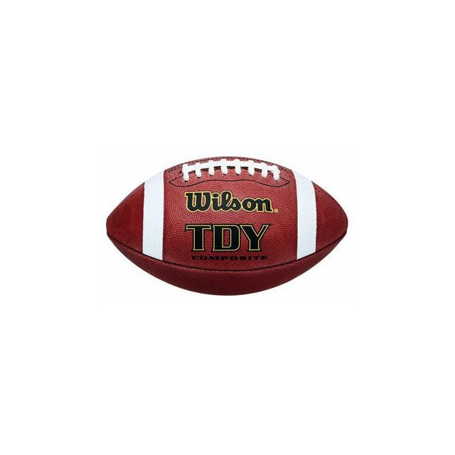 Wilson TDY Composite Leather