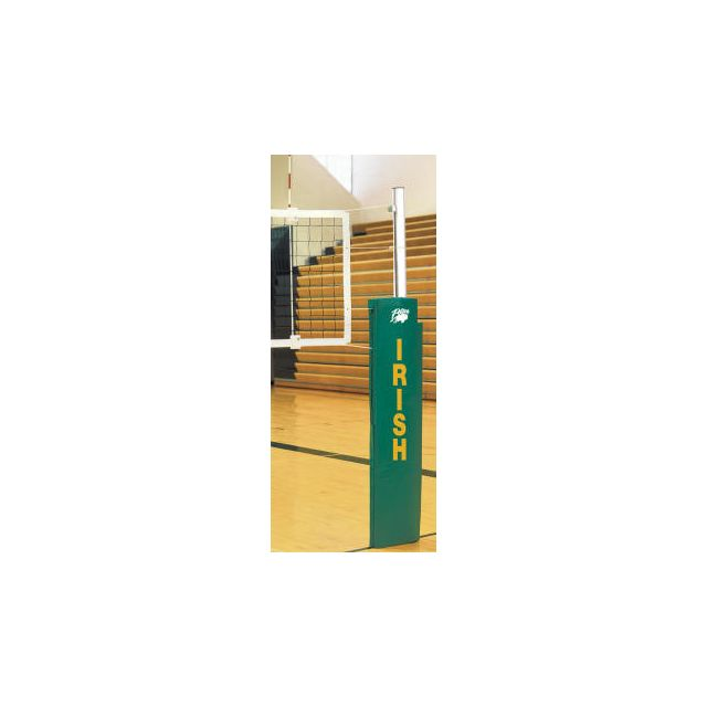 Bison® Match Point™ Aluminum Volleyball System