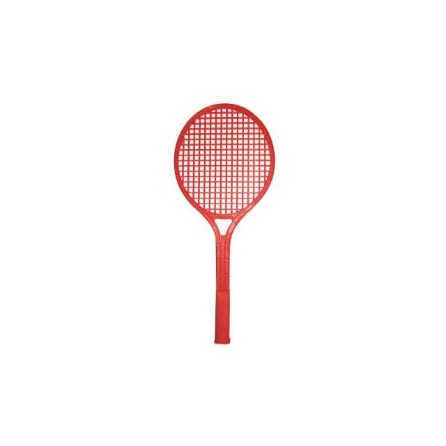 The Zone Jr. Tennis Racquets