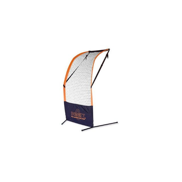 BowNet Flat Top Protective Net