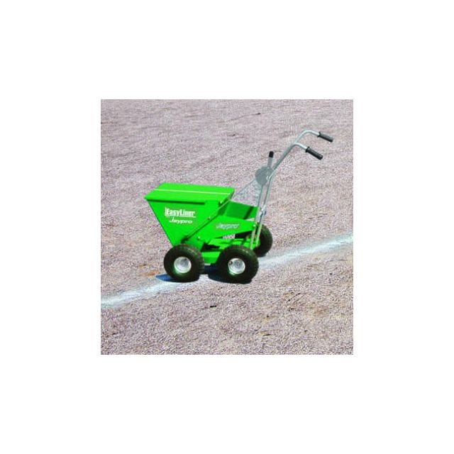 Jaypro® Dry Line Markers
