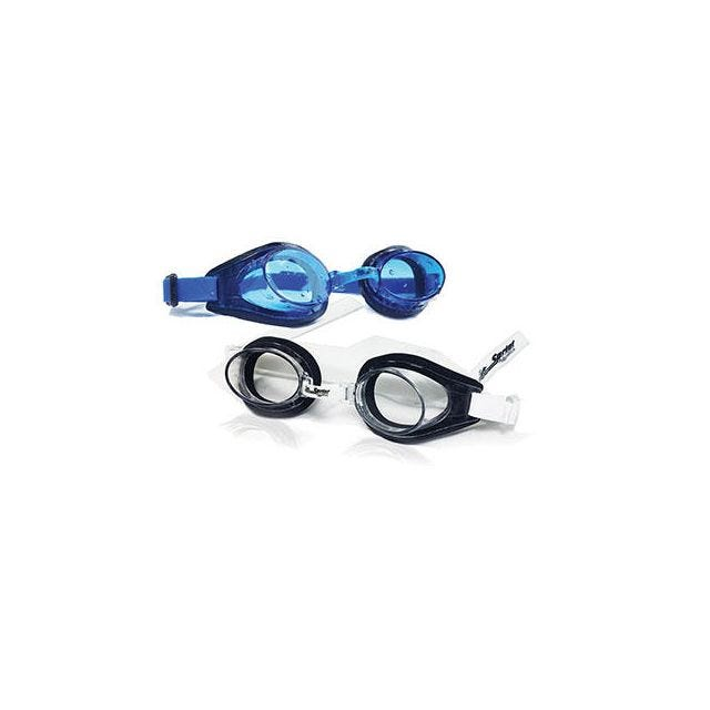 Sprint™ Deluxe Goggle