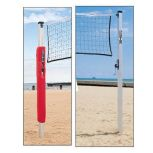 Porter® Ultimate Outdoor System: Protective Padding
