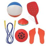 PALOS™ Build Your Own $20 Personal PE Kit