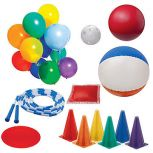 PALOS™ Build Your Own $25 Personal PE Kit