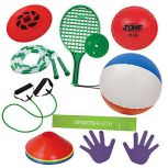 PALOS™ Build Your Own $30 Personal PE Kit