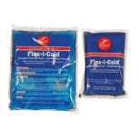 Reusable Cold Packs