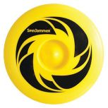 Spin Jammer® Discs