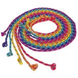 Safe All-Rope Jump Ropes