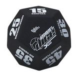 The Zone™ Exer-Dice Xtreme