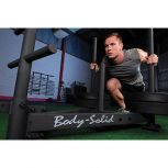 Body-Solid® Weight Sled