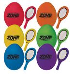 The Zone™ Giant Egg and Spoon Set