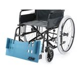 The Zone™ Wheelchair Soccer Pad