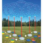 Coolerball & Disc™ Sets