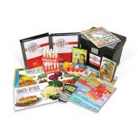 Low-Fat Express Deluxe Kit