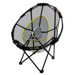 SKLZ Collapsible Chipping Net