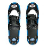Redfeather® Hike Snowshoes