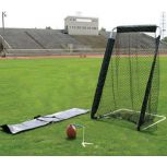 Complete Kick Cage Package