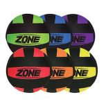 The Zone™ Soft Touch No Sting Volleyball