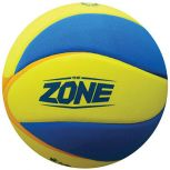 The Zone™ Feather Soft Volleyball