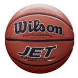 Wilson Jet® Competition