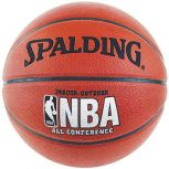 Spalding® All Conference