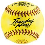 Dudley® Softball-Fast Pitch