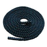 Body-Solid® Fitness Training Ropes