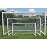 Gared® Touchline Galactico Club/Practice Goals