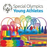 Special Olympics Young Athletes - Agency Kit
