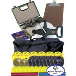 Special Olympics Athletics Equipment Package
