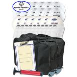 Special Olympics Volleyball Equipment Package