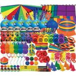 The Zone™ Extra Large Extracurricular Activity Pack
