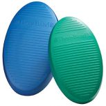 TheraBand® Stability Trainer